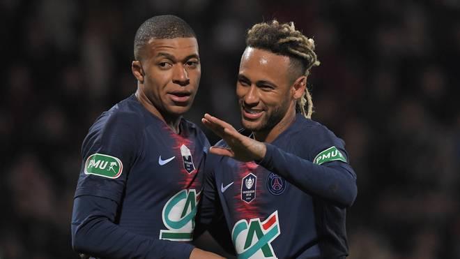 Paris Saint-Germain, Financial Fairplay, UEFA, CAS-Urteil