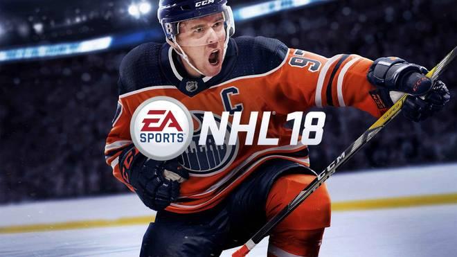 Der NHL-Verband möchte sich im kommenden Jahr stärker mit eSports auseinandersetzen