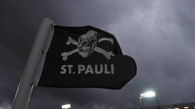 2. Bundesliga St. Pauli Nicht nur sportlich läuft es für den Tabellenvierten der 2. Liga. Auch finanziell surft der Verein auf der Erfolgswelle