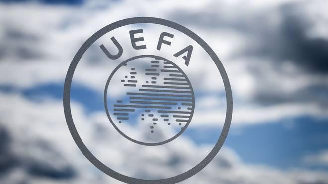 Die UEFA beabsichtigt, einen neuen Europacup-Wettbewerb einzuführen
