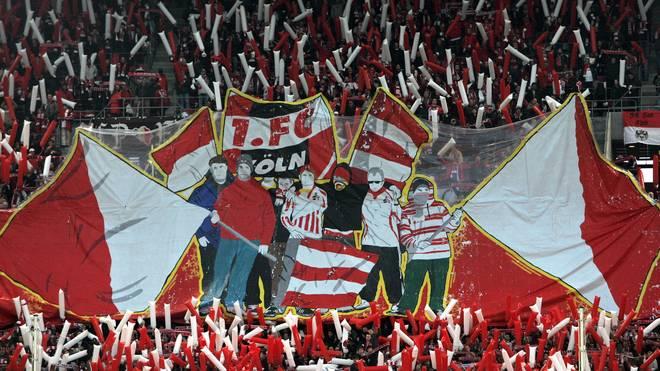 Europa League Kölner Fans Verschenken Tickets An Belgrader Waisenkinder