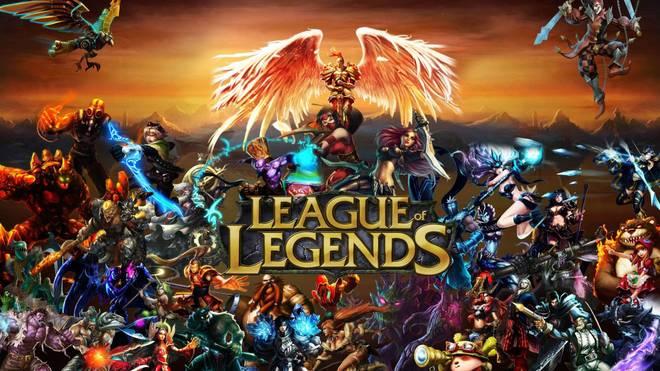Einsteiger Guide So Funktioniert League Of Legends