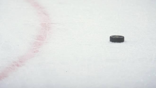 In Kanada ereignete sich ein Unglück um ein Eishockey-Juniorenteam