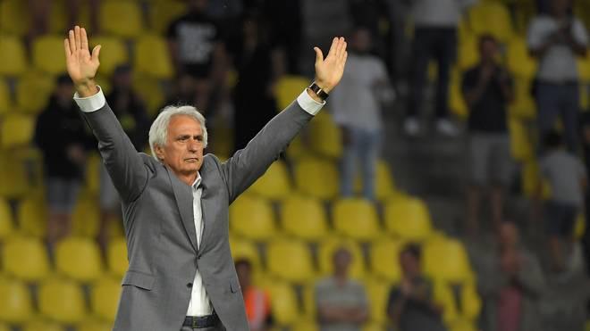 Ex-Sala-Coach übernimmt bei Marokko