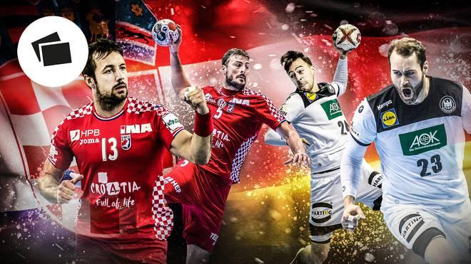 kroatien mannschaft em 2019