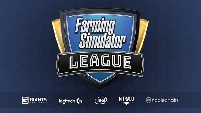 Der Landwirtschaftssimulator bekommt eine eigene eSports-Liga.