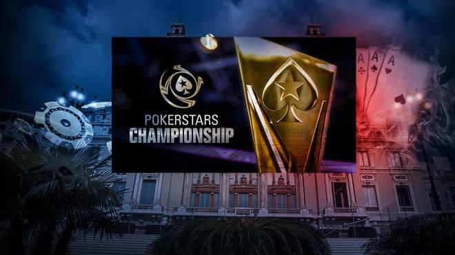 Die PokerStars Championships ist eine der wichtigsten Turnierserien