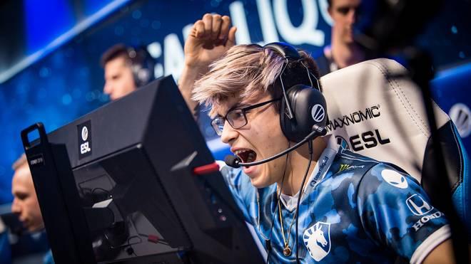 Team Liquid triumphiert bei CS:GO-Turnier in Down Under
