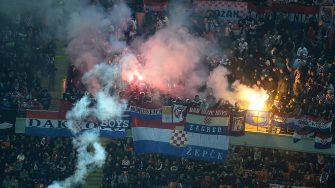kroatien gegen italien 2019