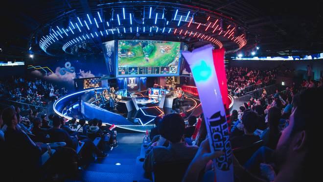 Das größte League of Legends-Event des Jahres findet aktuell in Korea statt. Auf diese Spieler sollte man bei den Worlds 2018 besonders achten