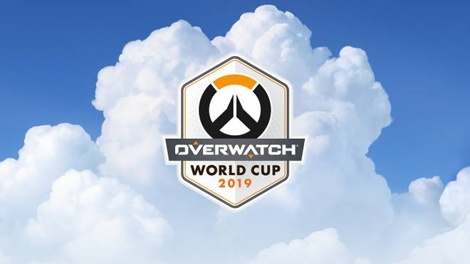 Das sind die ersten Details zum Overwatch World Cup 2019