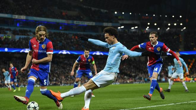 FBL-EUR-C1-MAN CITY-BASEL