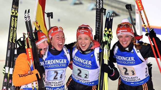 biathlon wm frauen