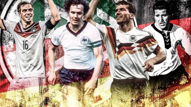 wer ist der älteste spieler der deutschen nationalmannschaft