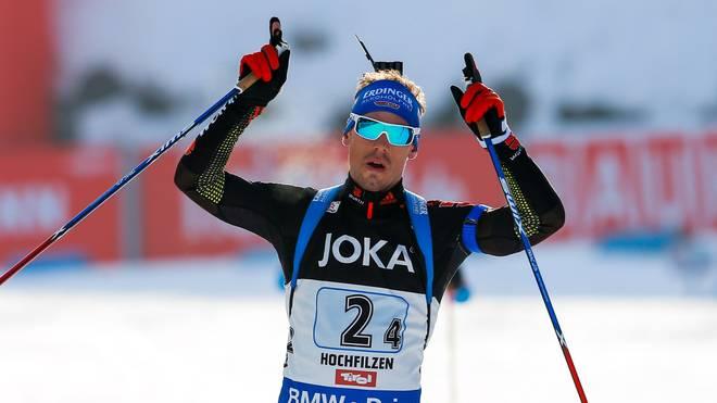 liveticker biathlon wm