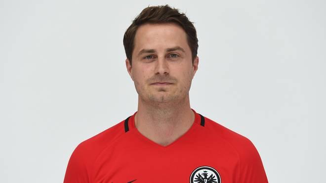 Bayer Leverkusen verlängert mit Marcel Daum und Schahriar Bigdeli, Marcel Daum war für Eintracht Frankfurt als Videoanalyst tätig