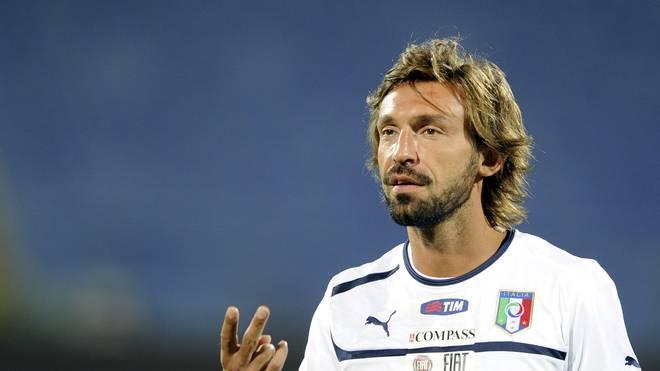 italienische nationalspieler 2019
