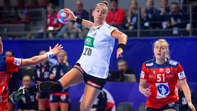 Em Handball