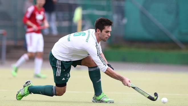 Uhlenhorst Mülheim kassiert im Viertelfinale eine bittere Pleite