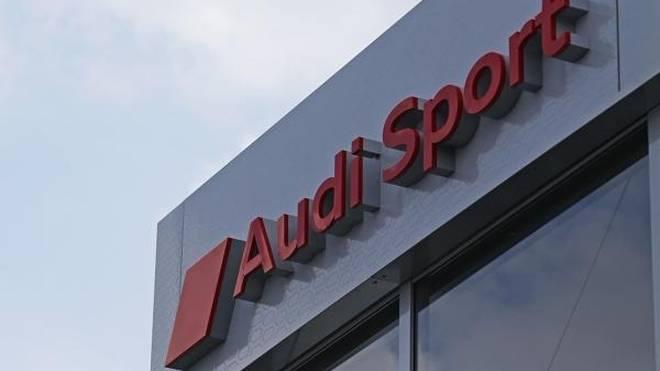 Audi bietet vorerst keine Kundentriebwerke für die LMP1-Privatteams an