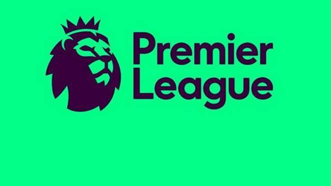So sieht das neue Logo der Premier League aus