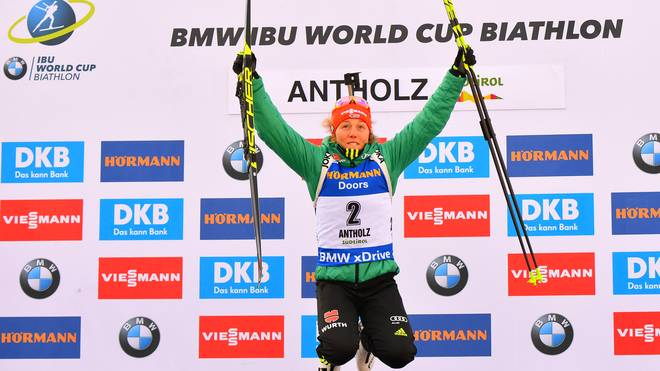 BIATHLON-WORLD-WOMEN-PODIUM