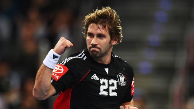 Stefan Schröder wurde 2009 Weltmeister