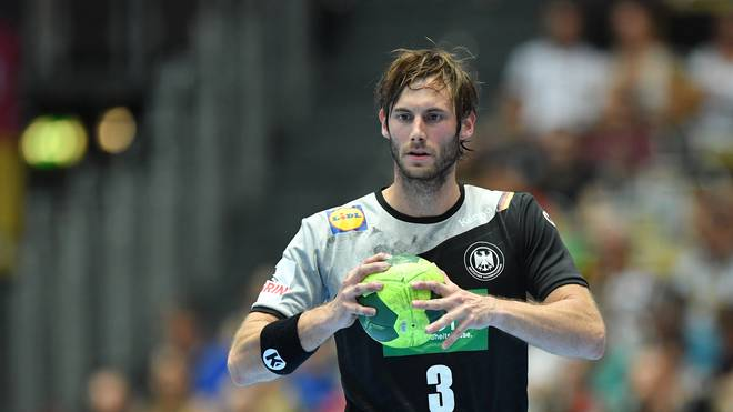 Germany v Norway - Handball International Friendly