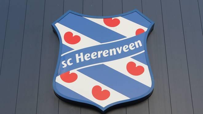 SC Heerenveen v PSV Eindhoven - Dutch Cup Semi Final