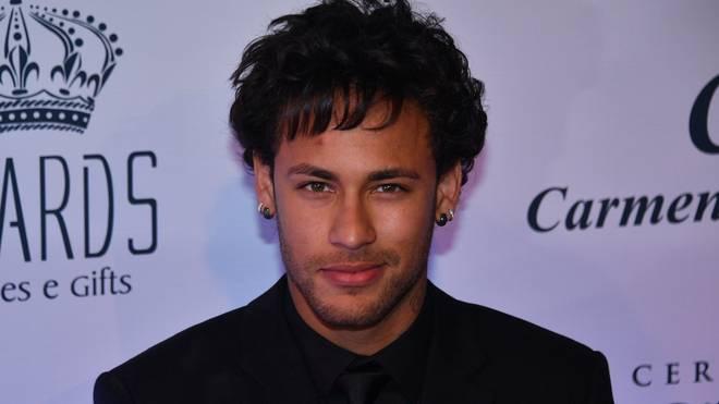 bruna marquezine neymar trennung
