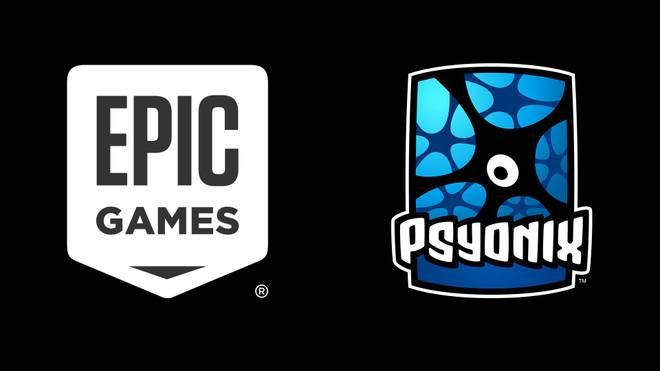 Rocket League gibt es jetzt bald auch im Epic Games Store