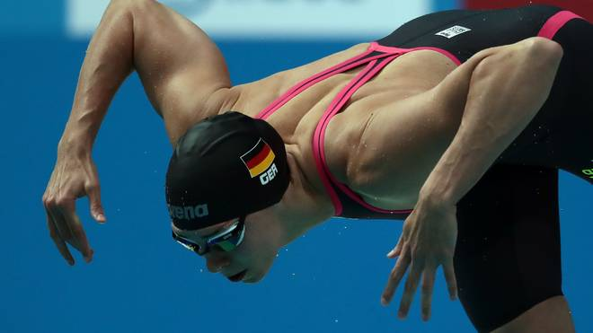 SWIM-WORLD-WOMEN