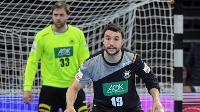 Bastian Roschek
