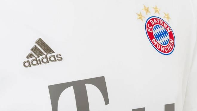 """Der FC Bayern kommt wieder als """"Weißes Ballett"""" in fremde Stadien"""