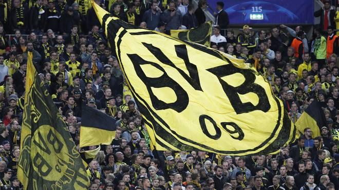 Die wertvollsten Fußballklubs