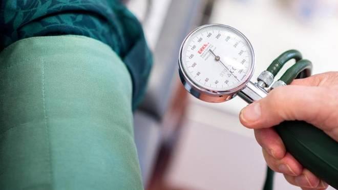 Welcher Blutdruckwert ist wichtiger?