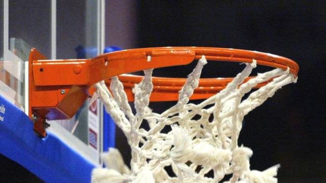 Basketball/Maenner: Berlin Basketball Trophy 2004