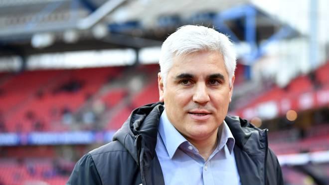 Aufstiegscheck 2. Bundesliga: FC St. Pauli