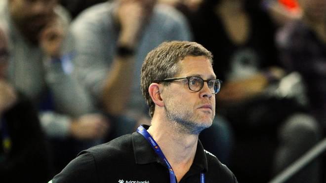 Ex-SCM-Coach übernimmt in Nordhorn