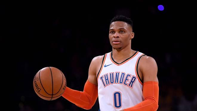 NBA-Stars im Wandel der Zeit mit Nowitzki, Harden, James