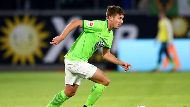 Paul Seguin wechselt leihweise nach Dresden