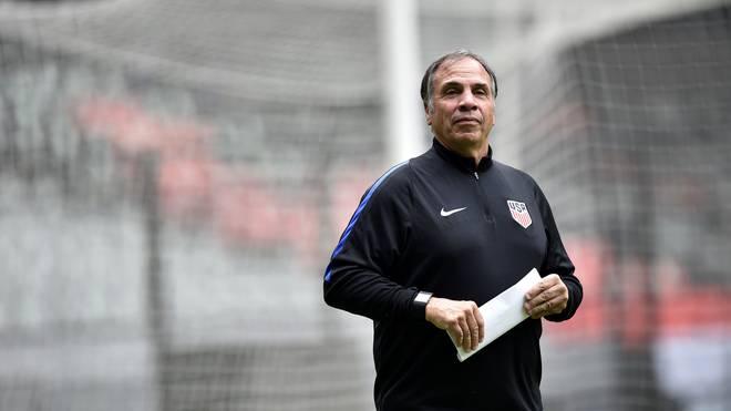 FBL-WC-2018-USA-PRESSER