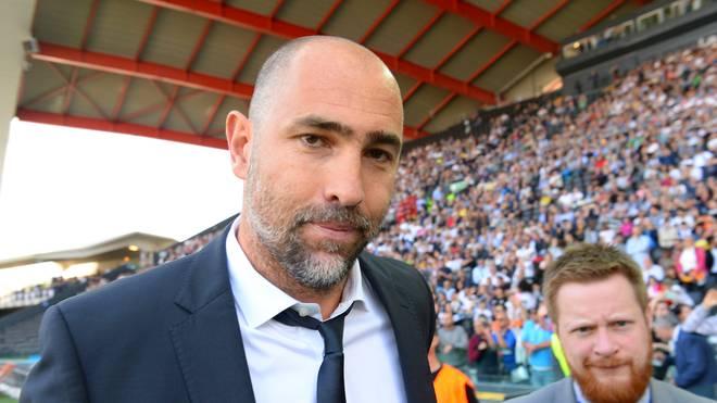 Serie A: Udinese Calcio holt Igor Tudor als Trainer zurück