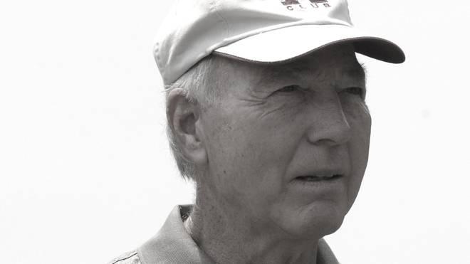 Bart Starr verstarb im Alter von 85 Jahren