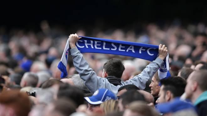 Chelsea-Fans sollen in Barcelona von Polizisten brutal behandelt worden sein
