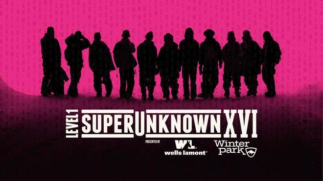 SuperUnknown XVI (2019) – Alle Finalisten (+ Female & Wildcard Spot)
