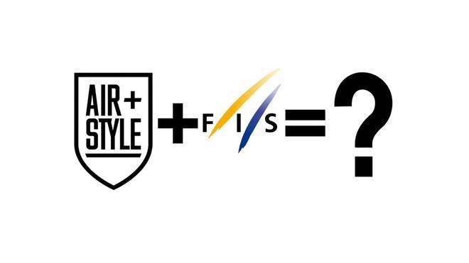 Air + Style & FIS –Passt das zusammen?