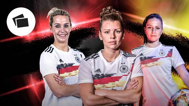 FERRERO GEWINNSPIEL WM 2019