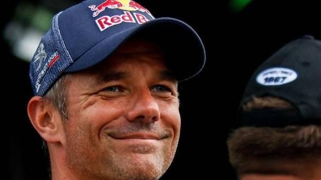 Loeb stellt sich der Herausforderung von zwei Rallye-Klassikern hintereinander
