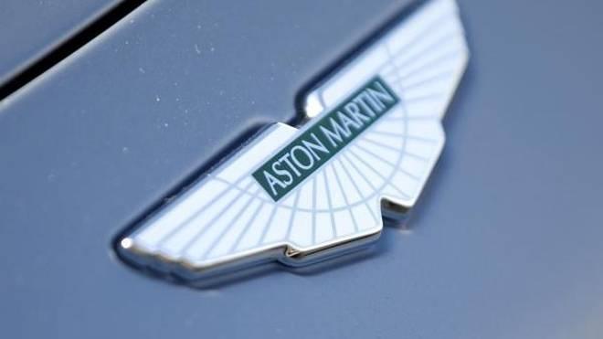 Wie wird sich Aston Martin in der DTM 2019 gegen Audi und BMW schlagen?